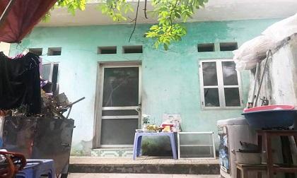 Người mở cửa phát hiện thi thể trơ xương ở Vĩnh Phúc: 'Lúc đó là linh tính mách bảo'