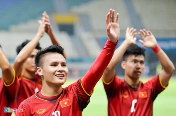 Quang Hải và cơ hội xuất ngoại: Đừng theo vết xe đổ của Xuân Trường