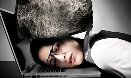 Sửng sốt vì tỷ lệ người Việt bị trầm cảm, tâm thần