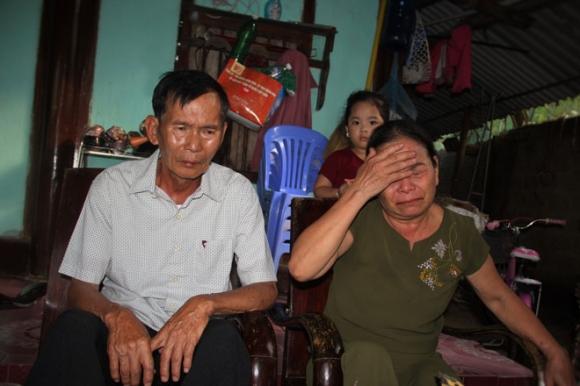 Liệt sĩ trở về nhà sau gần 30 năm báo tử, không nhận ra vợ con - 2