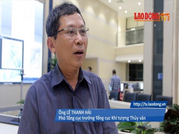 Siêu bão Mangkhut mạnh tương đương siêu bão Haiyan năm 2013 từng gây thảm họa 7000 người chết - Ảnh 2.