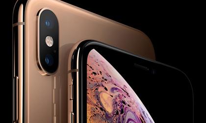 iPhone Xr là chiếc iPhone có pin 'trâu' nhất từ trước tới nay