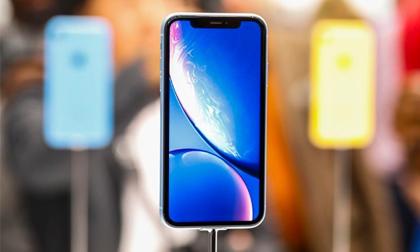 6 lý do thuyết phục bỏ qua iPhone Xs để chọn mua iPhone Xr
