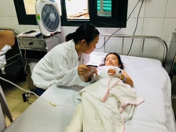 3 nạn nhân sống sót trong vụ tai nạn thảm khốc ở Lai Châu giờ ra sao? - 2
