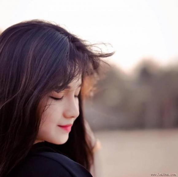 Không chỉ tân hoa hậu, các hot girl xứ Quảng cũng khiến dân mạng không thể rời mắt - Ảnh 7.