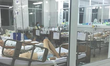 Tiết lộ điều đau lòng vụ vợ và con gái tử vong, chồng nguy kịch khi du lịch Đà Nẵng