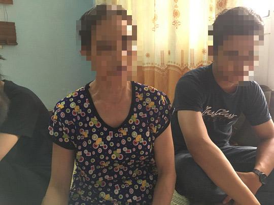 Thêm một bé trai tử vong nghi có liên quan đến vụ vợ con tử vong, chồng nguy kịch - 1