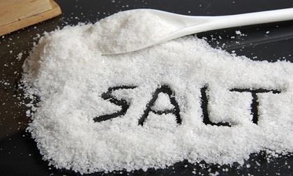 """Nguyên tắc dinh dưỡng """"ăn ít 3 trắng, ăn nhiều 3 đen"""" ai cũng cần biết để luôn khoẻ mạnh"""