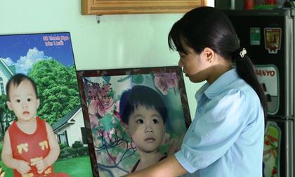 Vụ 2 con bị tông chết, mẹ cầu cứu Hoài Linh: Đề nghị truy tố 2 tội danh!