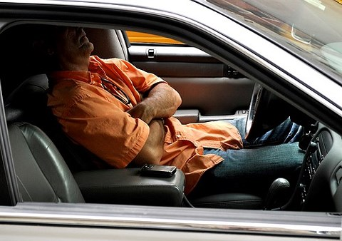 Vụ giám đốc trẻ tử vong khi ngủ trong ô tô và 4 lưu ý để bảo toàn tính mạng - 1