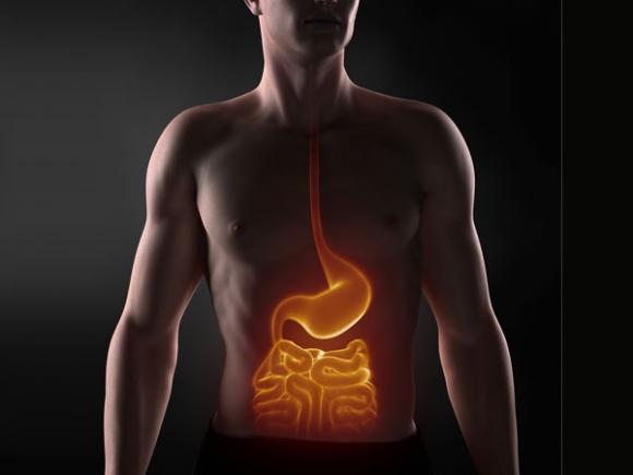 7 công dụng của nghệ trong chữa bệnh liên quan đến dạ dày - 2