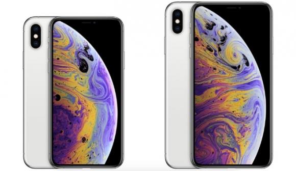 Trước khi quyết mua iPhone Xs hoặc Xs Max, hãy xem qua bài viết này - 3