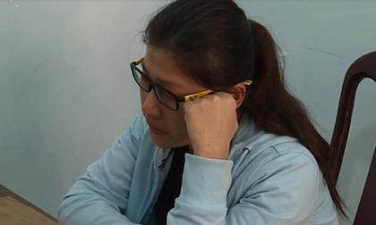 Vụ nữ giám đốc trốn nợ hàng chục tỉ đồng: Người chồng tự tử để lại thư tuyệt mệnh