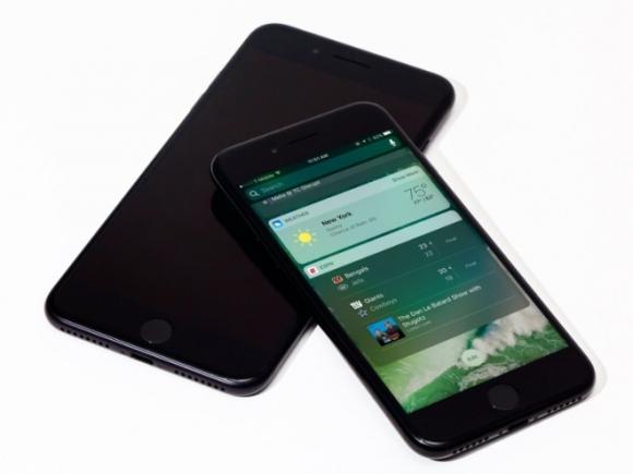 8 lý do bạn nên mua iPhone 7 thay vì iPhone Xr, Xs và Xs Max - 1