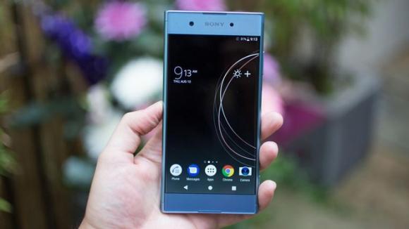 Top smartphone giá rẻ tầm 3 triệu đồng cho sinh viên - 4