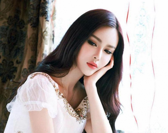 20180715-phai-giu-sach-tien-cua-chong-gia-dinh-moi-giau-duoc-neu-khong-ca-doi-ngheo-tung-1