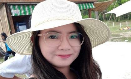 Người vợ sắp cưới mất tích bí ẩn ở Phú Quốc: Buổi trưa vẫn gọi điện rủ chồng đi ăn
