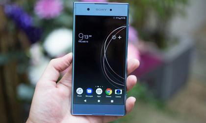 Top smartphone giá rẻ tầm 3 triệu đồng cho sinh viên
