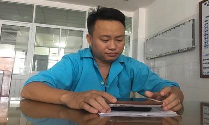Vụ vợ con tử vong, chồng nguy kịch: CA Đà Nẵng vào cuộc vì tính chất nghiêm trọng