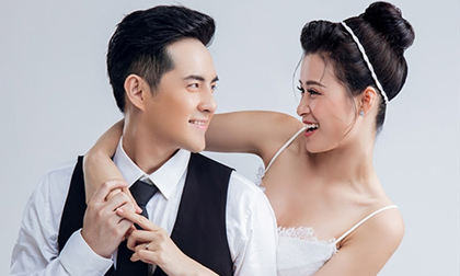 Yêu gần thập kỷ, Đông Nhi - Ông Cao Thắng đến khi nào mới thoát tiếng 'cả thanh xuân đi ăn cưới bạn?'