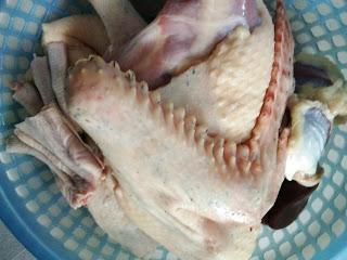 Bí kíp tuyệt đỉnh làm vịt nấu chao ngon xuất sắc - 1