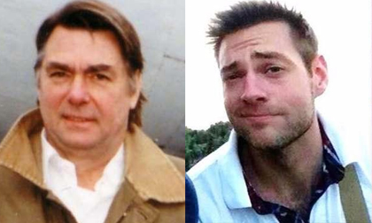Lộ tội ác giết cha sau 2 vụ án mạng kinh hoàng khác