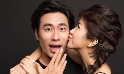 'Tôi có thể mất trắng hơn 20 tỷ vì scandal tình ái của Kiều Minh Tuấn và An Nguy'