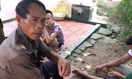 Thảm án kinh hoàng ở Thái Nguyên: Sự thật khó tưởng tượng