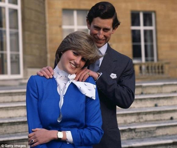 Công nương Diana không hiền như chúng ta vẫn tưởng đâu nhé, đây cũng chính là bài học lớn cho hội chị em nhìn nhận - Ảnh 4.