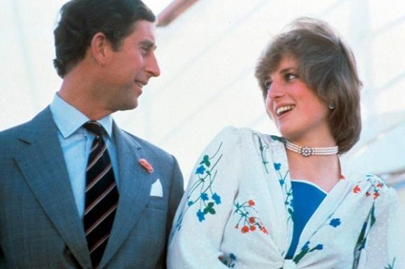 Công nương Diana không hiền như chúng ta vẫn tưởng đâu nhé, đây cũng chính là bài học lớn cho hội chị em nhìn nhận - Ảnh 3.