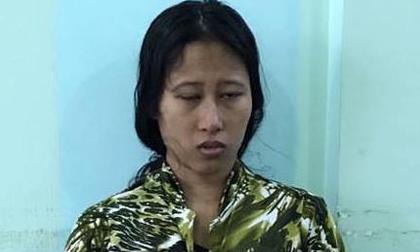 Khởi tố vụ án người mẹ lấy gối đè lên mặt khiến 2 con tử vong