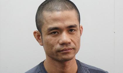 Kẻ ôm lựu đạn cố thủ suốt 14 giờ là ông trùm ma túy từ Lào về Việt Nam
