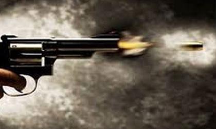 Đôi nam nữ bị 2 thanh niên dùng vật nghi là súng khống chế cướp xe SH và ĐTDĐ ở vùng ven Sài Gòn