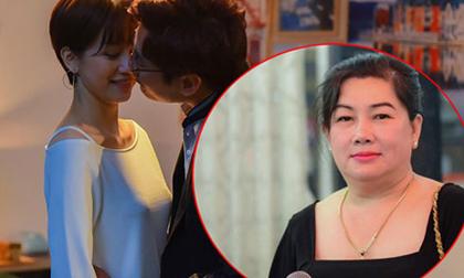 Diễn biến mới vụ 25 tỷ 'bốc hơi' vì Kiều Minh Tuấn - An Nguy 'thú nhận' ngoại tình