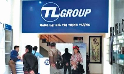 1.500 người dính bẫy đa cấp của Nhượng quyền thương mại Thăng Long
