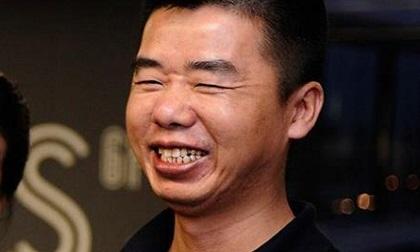 'Cửu vạn' thất học trở thành Steve Jobs Trung Quốc, nay sở hữu 45.751 tỷ đồng