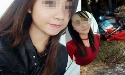 Nữ sinh đột ngột mất tích khi đến thăm cô giáo, sự thật hé lộ khiến gia đình ngã quỵ