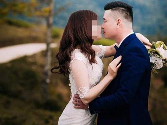 Vụ bác sĩ giết vợ ở Cao Bằng: Tìm thấy thi thể nghi của nạn nhân ở Trung Quốc - 1