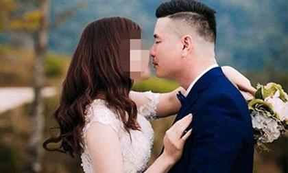 Vụ bác sĩ giết vợ ở Cao Bằng: Tìm thấy thi thể nghi của nạn nhân ở Trung Quốc