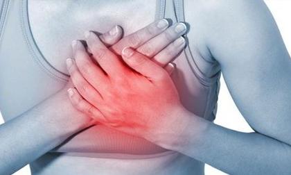 Khi gặp những cơn đau bất thường dưới đây hãy tới bệnh viện ngay kẻo không cứu được