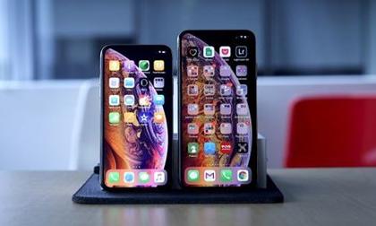 8 smartphone có camera cực