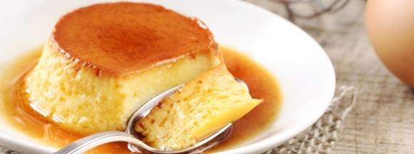 Những món ăn đường phố của Philippines khiến du khách trầm trồ - 4