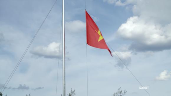 Xem Hậu duệ mặt trời bản Việt, khán giả Việt Nam tự hào nhất chính là điều này - Ảnh 3.