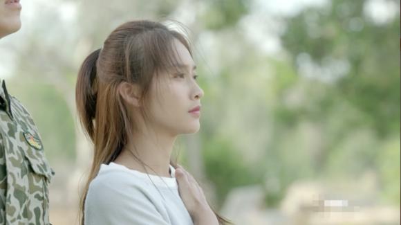 Xem Hậu duệ mặt trời bản Việt, khán giả Việt Nam tự hào nhất chính là điều này - Ảnh 8.