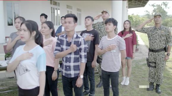 Xem Hậu duệ mặt trời bản Việt, khán giả Việt Nam tự hào nhất chính là điều này - Ảnh 2.