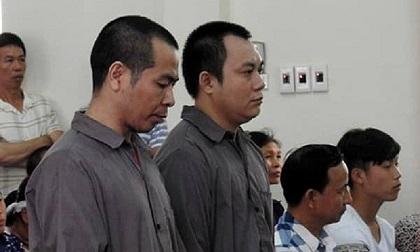 Vụ lùi xe trên cao tốc 4 người chết: Vợ bị cáo nộp 2000 chữ ký