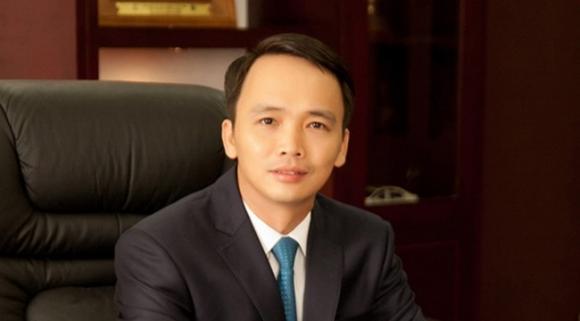 """Đại gia dầu khí  """"ra tay"""" cứu thị trường, nữ CEO giàu nhất Việt Nam có ngay hơn 300 tỷ - 2"""