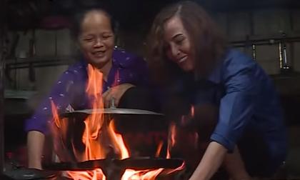 Mẹ chú rể 26 tuổi ở Cao Bằng: 'Nếu con dâu thực sự yêu Cương, hãy để nó ra ngoài kiếm đứa con'