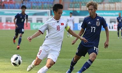 Tuyển Việt Nam săn vàng AFF Cup: Chắc chắn như thầy Park!