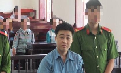 Tuyên án con rể đánh chết bố vợ khi lên thăm cháu ngoại